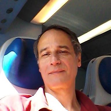 Dott. Andrea Cantore